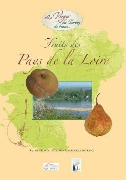 Page couverture Cahier PdL